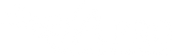 VA Pro Logo.png