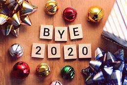 January/February 2021