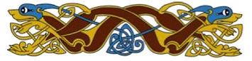 celtic border 2.jpg