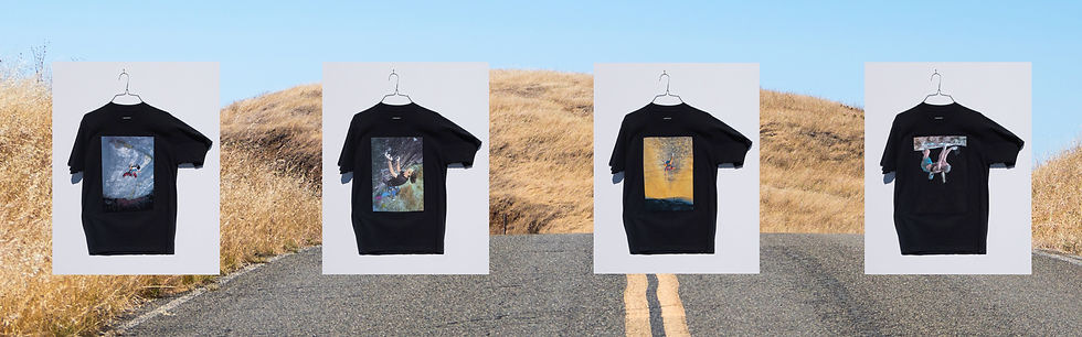 T Shirt LIneUp.jpg