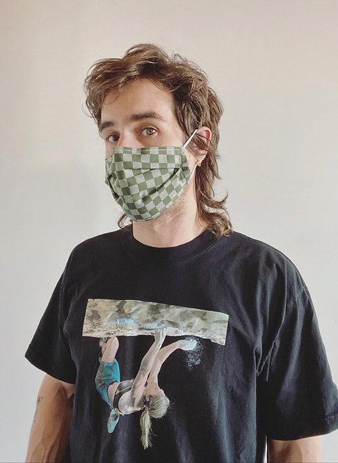 Original - Face Mask