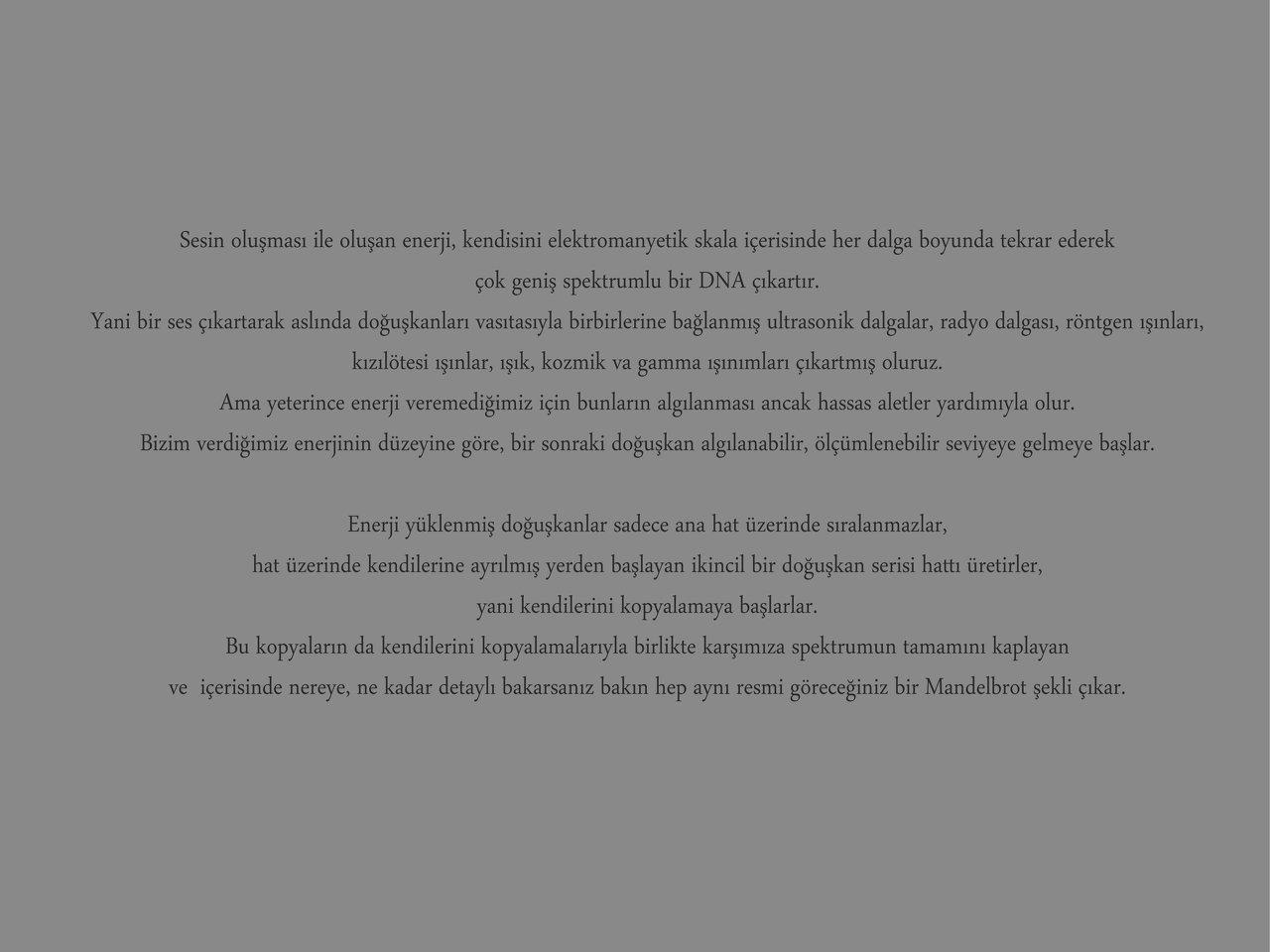 Mandelbrot Cello tr 5.jpg