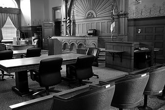 Courtroom Iphoto Licensed_edited_edited.