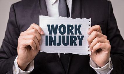 Work Injury Iphoto Licensed.jpg