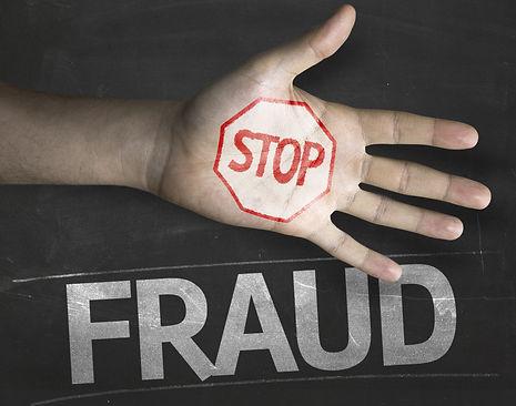 Stop Fraud.jpg