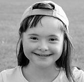 Disabled child_edited.jpg