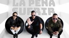 """El nuevo tema """"No Vale la Pena Sufrir"""" de Limi-T 21 debuta #14 en el Chart Tropical de Bil"""