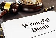 Wrongful Death Iphoto Licensed.jpg
