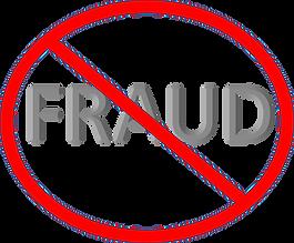 Stop Fraud.png