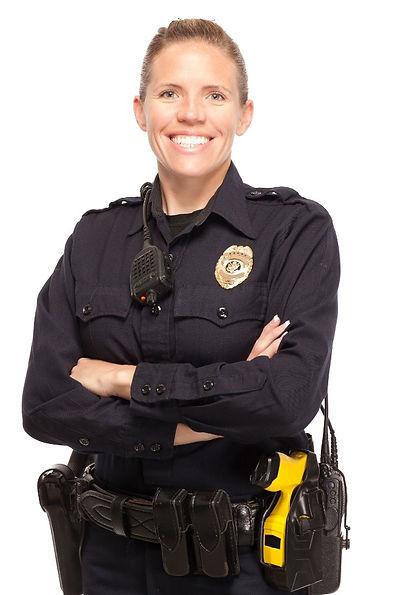 Female Officer Iphoto Licensed_edited.jp