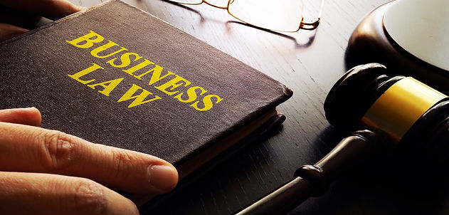 General Legal Services For Business.jpg