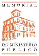 MEMORIAL DO MINISTÉRIO PÚBLICO RS