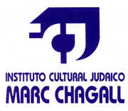 INSTITUTO CULTURAL JUDAICO MARC CHAGALL