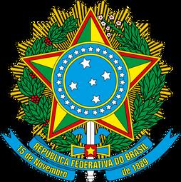 brasao-do-brasil-republica.png
