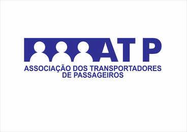 ARQUIVO DA ATP