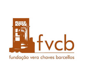 FUNDAÇÃO VERA CHAVES BARCELLOS