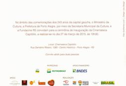 Convite_Inauguração_CinematecaV2015.jpg