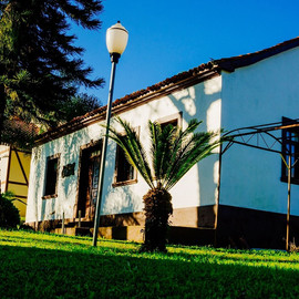 Museu_Histórico_Municipal_de_Feliz_-_F
