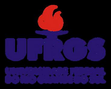 ARQUIVO CENTRAL DA UNIVERSIDADE FEDERAL DO RIO GRANDE DO SUL