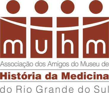 MUSEU DE HISTÓRIA DA MEDICINA RS
