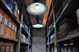 Arquivo-Histórico-Regional--6-_145026.jp