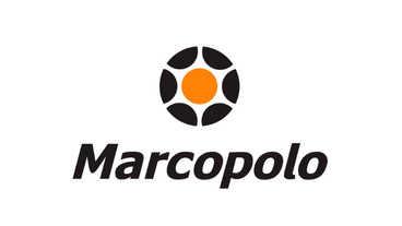 ESPAÇO DE MEMÓRIA MARCOPOLO