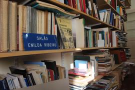 03_IAB-RS_CEDOC e Biblioteca Enilda Ribe