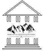 MUSEU VIRTUAL GEOLÓGICO DO PAMPA