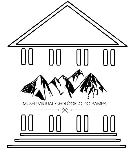 MUSE_GEOLOGICO