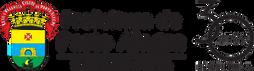2018.05.15 Logo Museu Felizardo - 3.png