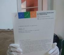 05_IAB-RS_X Congresso Brasileiro de Arqu