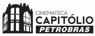 CINEMATECA CAPITÓLIO