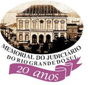 MEMORIAL DO JUDICIÁRIO RS