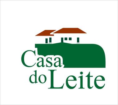 CASA DO LEITE