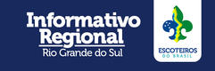 Informativo Regional -RS.png
