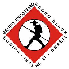 MEM_GEROG BLACK