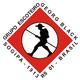 MEMORIAL GRUPO ESCOTEIRO GEORG BLACK