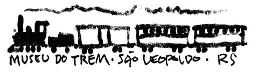 MUSEU DO TREM