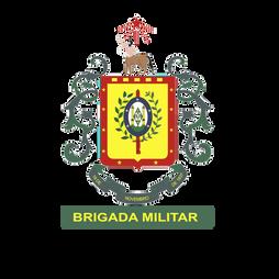 BRIGADA MILITAR