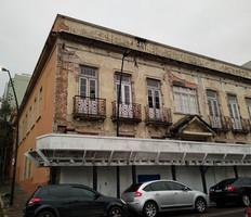 01_IAB-RS_Solar Conde de Porto Alegre.jp