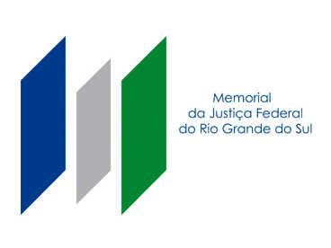 MEMORIAL DA JUSTIÇA FEDERAL RS