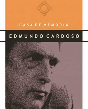 CASA DE MEMÓRIA EDMUNDO CARDOSO