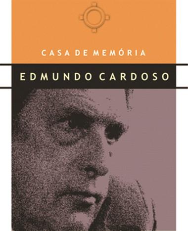 EDMUNDO CARSOSO