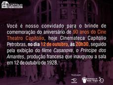 Convite 90 anos Capitolio.jpg