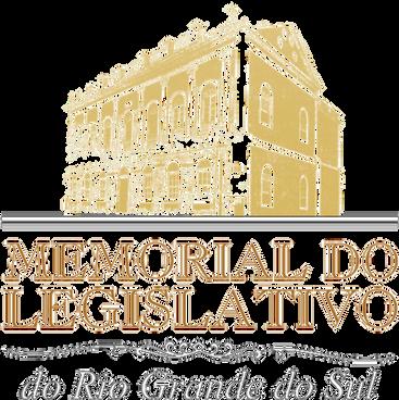 MEMORIAL DO LEGISLATIVO RS