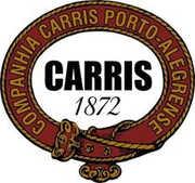 MEMÓRIA CARRIS