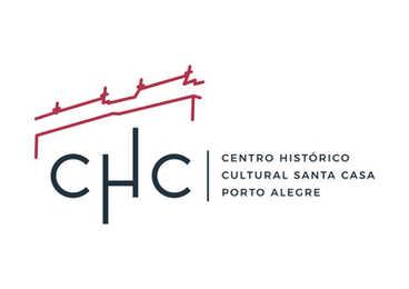 CENTRO HISTÓRICO CULTURA SANTA CASA DE PORTO ALEGRE