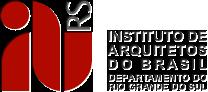 ARQUIVO HISTÓRICO DEMÉTRIO RIBEIRO DO INSTITUTO DE ARQUITETOS DO BRASIL, DEPARTAMENTO DO RIO GRANDE DO SUL