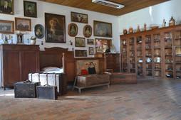 Museu_e_Arquivo_Historico_de_Garibal_di_