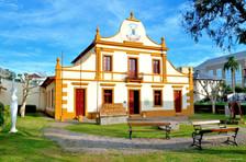 Museu_e_Arquivo_Historico_de_Garib_aldi_